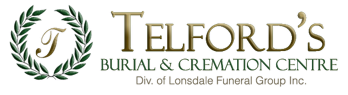 Telford's Burial and Cremation Centre